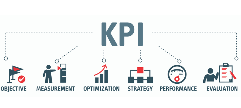 Agent Productivity Call Center KPIs    -banner