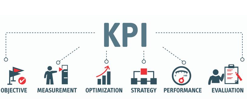 Agent Productivity Call Center KPIs-banner