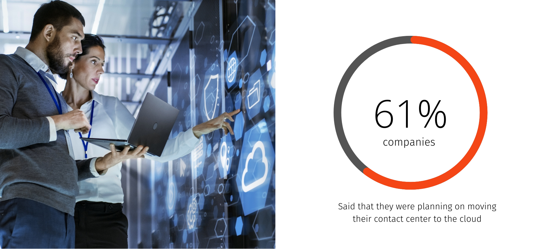 Contact Centre Trends from 2020 to 2021-banner6 (1)