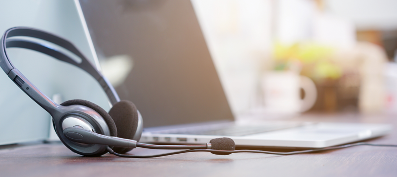 Defining the Modern Contact Center-banner3