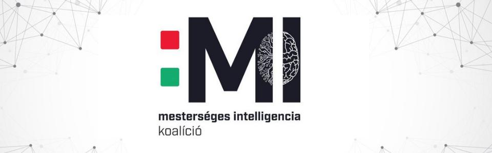 Dr. Gustavo E. Perez-Lopez, Head of AI Practice, Geomant. (1)
