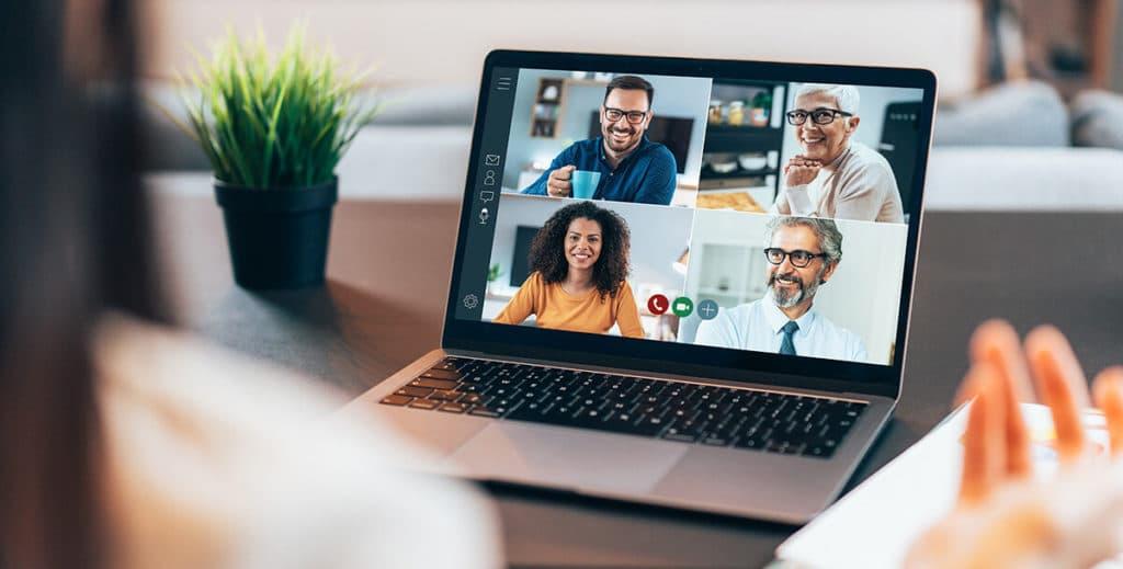 Microsoft Teams Calling and Meeting Recording