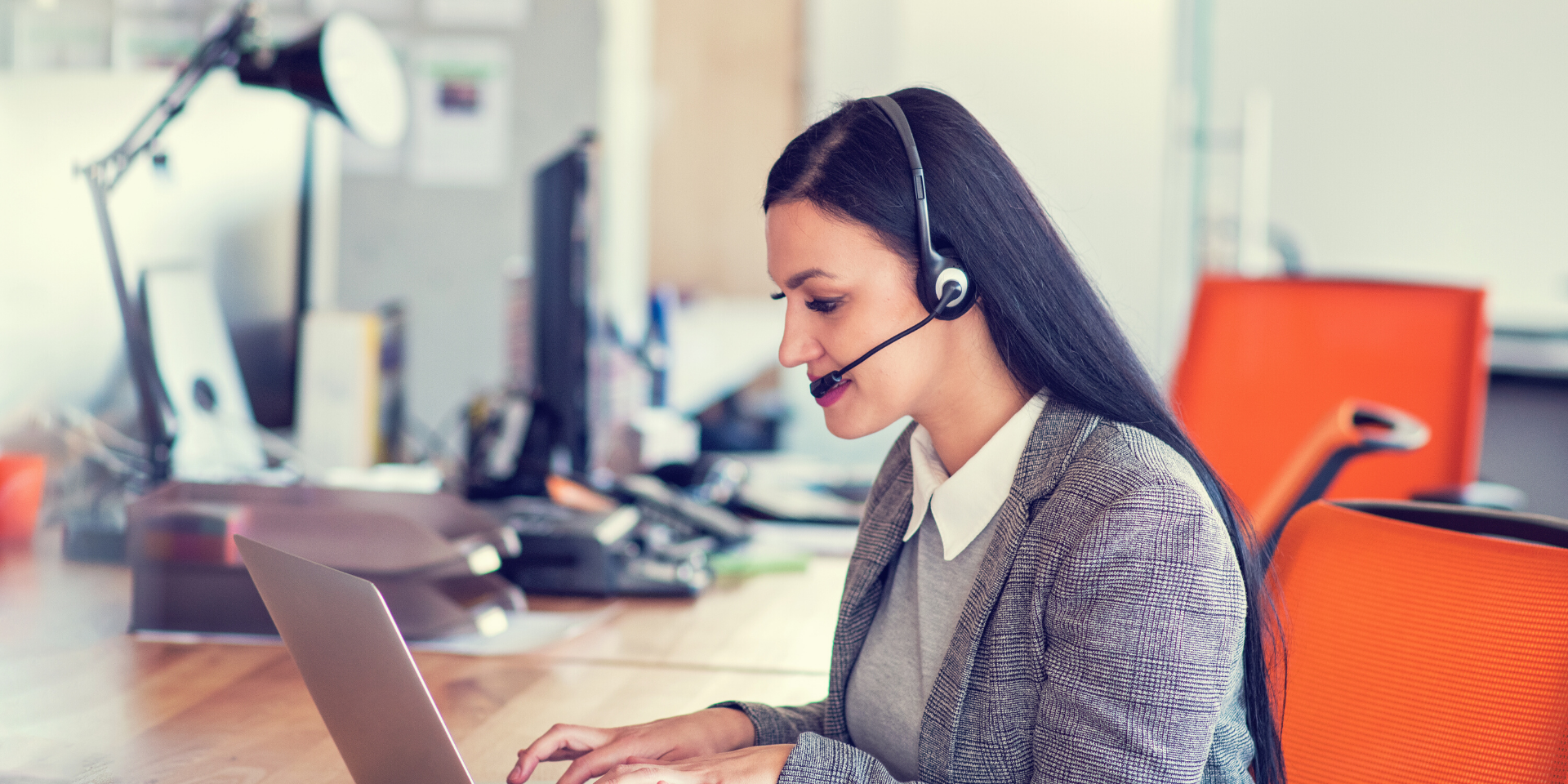 The role of queue management and callback in the contact centre